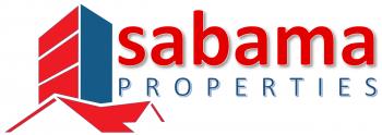 Sabama Properties